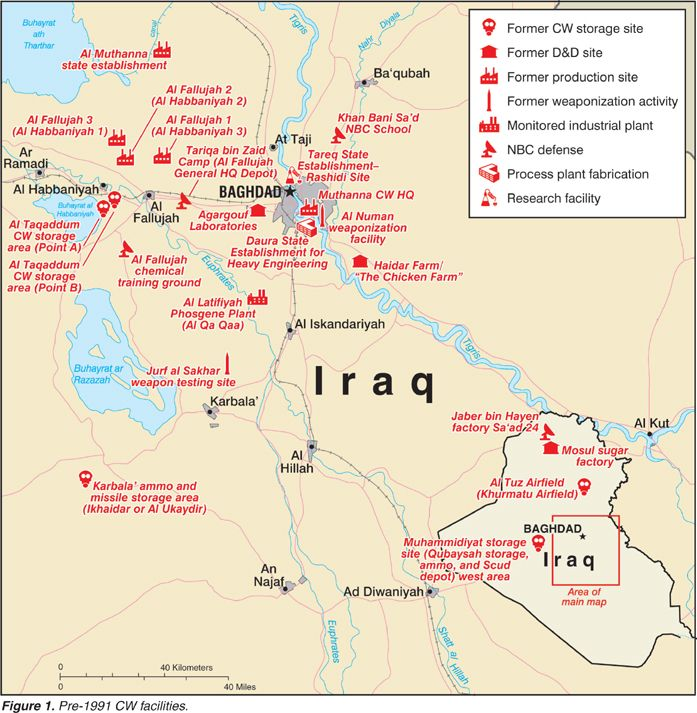 105 best Maps of the Middle East  North Africa images on