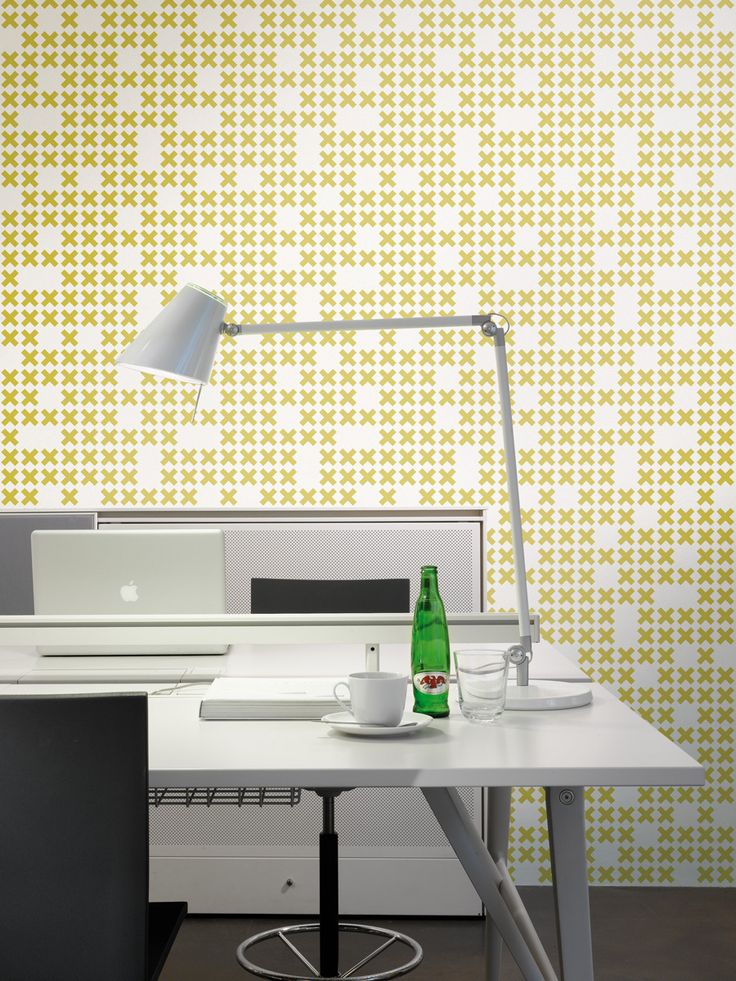 wallpaper system / lavmi