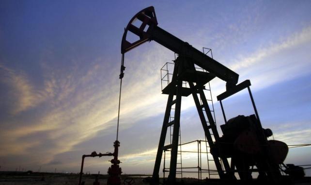 YPF aumentó su producción de petróleo y gas. Más info, click en ir al sitio, o en el siguiente enlace.http://guiacomercialcrespo.com.ar/details.php?image_id=752
