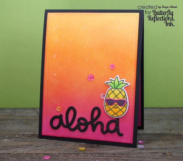 Studio 5380: Aloha