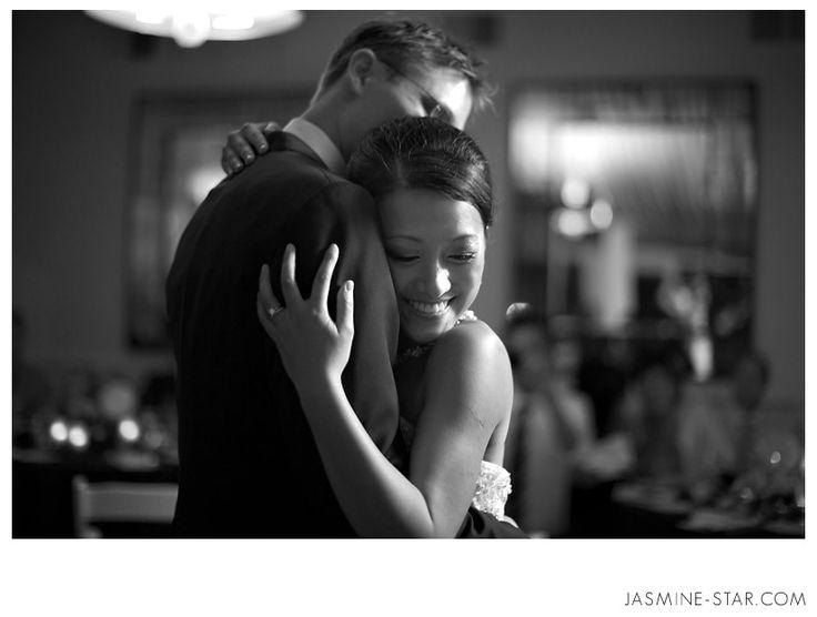 Perfect wedding photo!: Beach Wedding Ceremonies, Engaged Wedding Photography, Beach Weddings, Wedding Photos, Jasmine Star, Sunsets Restaurant, Photography Blog