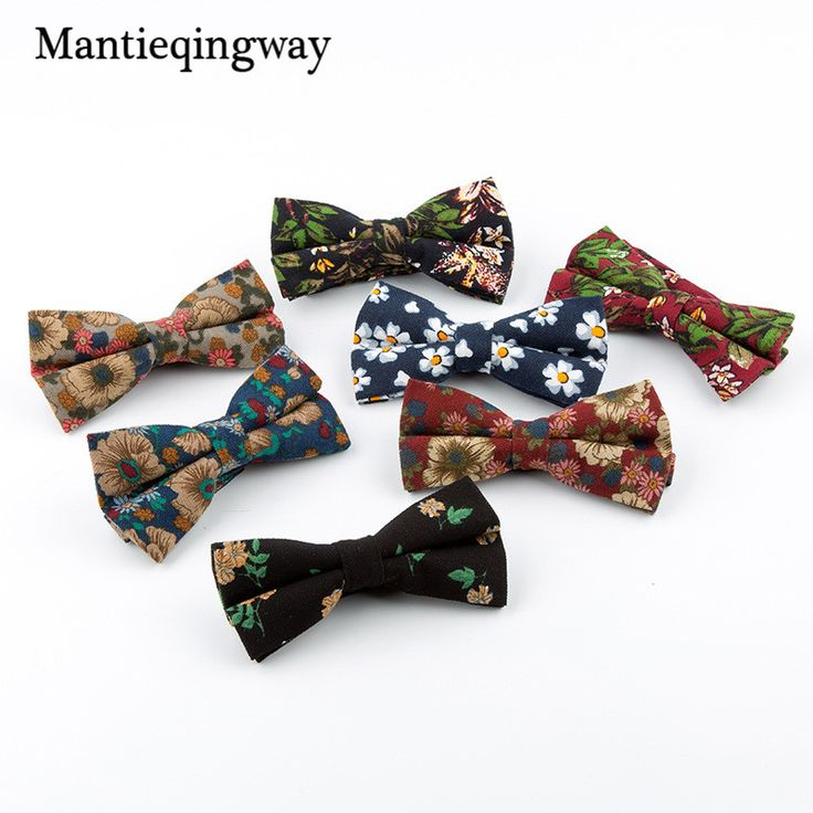 Best Floral Bow Tie Ideas On Pinterest Kids Fashion Bow Tie