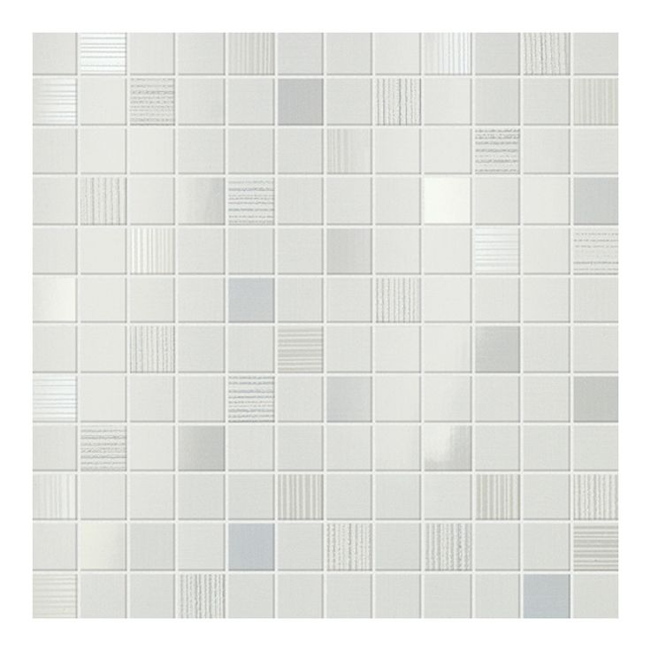 30 Best Mosaic Must Haves Ctd Images On Pinterest Mosaic Mosaic Art And For The Home