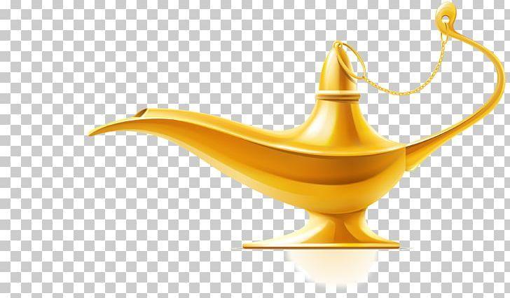 Genie Aladdin Razoul Magic Png Aladdin Aladdin And His Magic Lamp Aladdin And The King Of Thieves Cartoon Clip Art Genie Aladdin Aladdin Magic Lamp