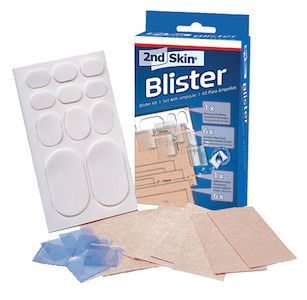 Budget Medical Supplies focuses on your experience, check out some of our new deals, http://budgetmedicalsupplies.com/products/2nd-skin-blister-kit?utm_campaign=social_autopilot&utm_source=pin&utm_medium=pin.