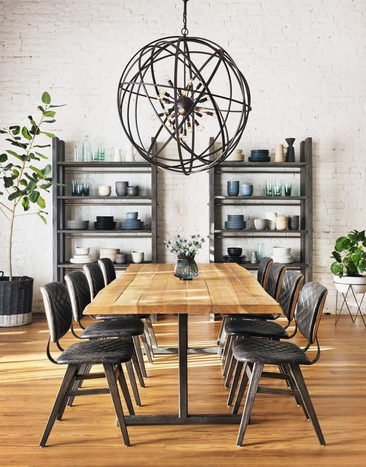 Stash Home Is A Unique Value Oriented Furniture Store With Locations In Memphis Oxford And Kirkwood Live Edge Dining Table Dining Table Kitchen Remodel