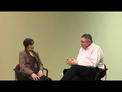 ▶ Critical perspectives on mental distress: Promoting recovery - YouTube