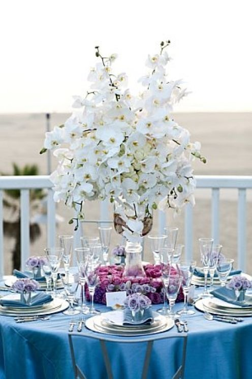 79 Best Images About Centerpieces For Wedding Receptions