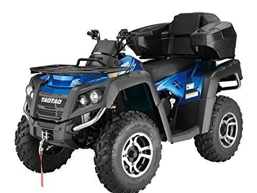 TaoTao Atv Freelander 300cc Big Rugged Wheels - http://www.caraccessoriesonlinemarket.com/taotao-atv-freelander-300cc-big-rugged-wheels/  #300Cc, #Freelander, #Rugged, #TaoTao, #Wheels #ATV