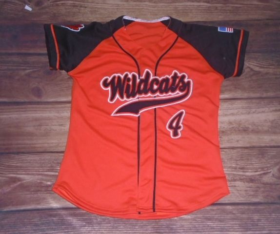 17 best images about womens softball jerseys on pinterest for Customize your own baseball shirt