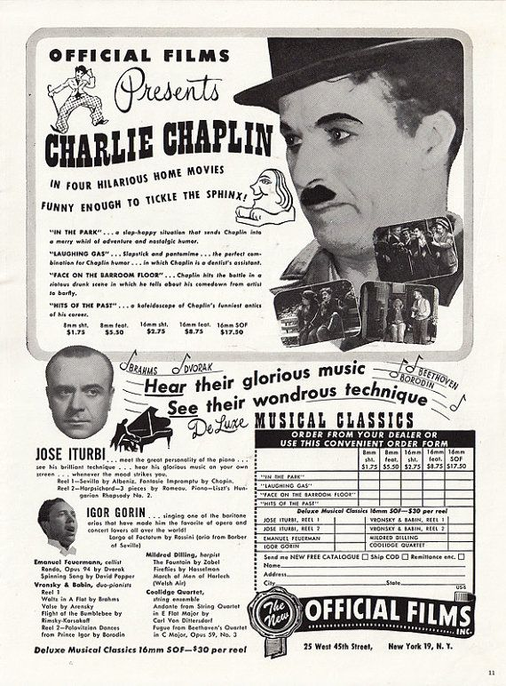 chaplin black personals I immedialty went into shock a few days later i was able to pull myself off the floor and contact his chaplin to make arrangements for his body to.