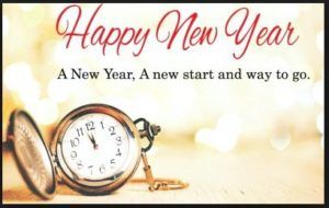 Here, huge collection of Happy New year 2018 Status for Whatsapp, best New Year Status For Whatsapp, Happy New Year Status HD Pictures, Happy New Year whatsapp DP, Happy New Year SMS status and Wishes Status For Whatsapp in Hindi. Good bye 2017 Status. Welcome 2018 Status  Pictures,  Happy New Year Wishes Status and many more….