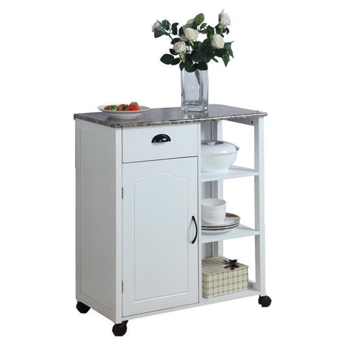 25 best ideas about kitchen utility cart on pinterest for Kitchen utility cart