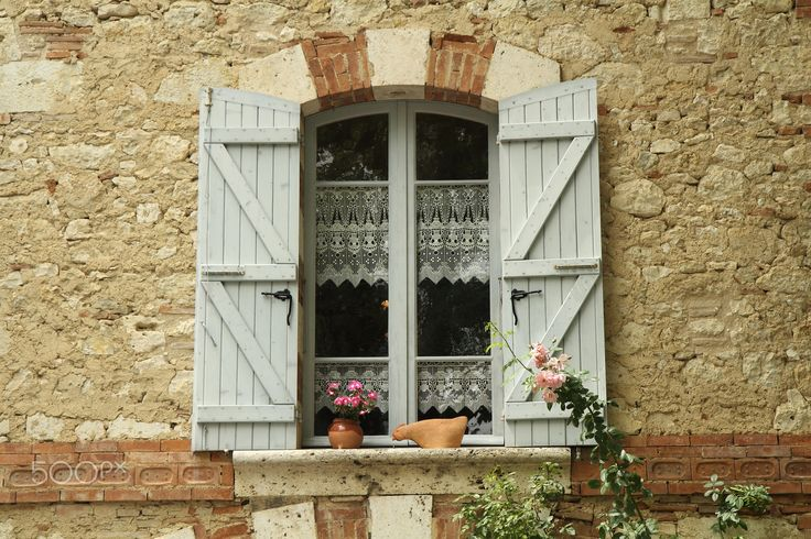 Chez toi - Sarrant, Gers,France