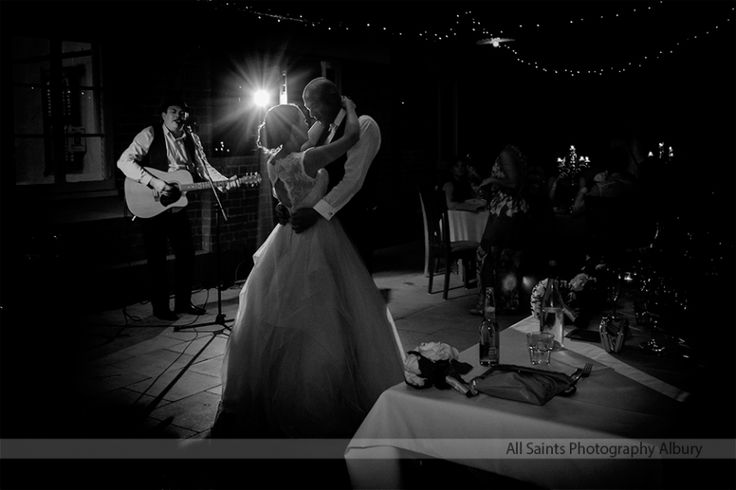 Weddings at the Junee Licorice and Chocolate Factory  – Rochelle and Geoff