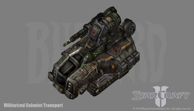 terran_militarized_colonist_transport_by_phillgonzo-d5xrdis.jpg (1200×690)