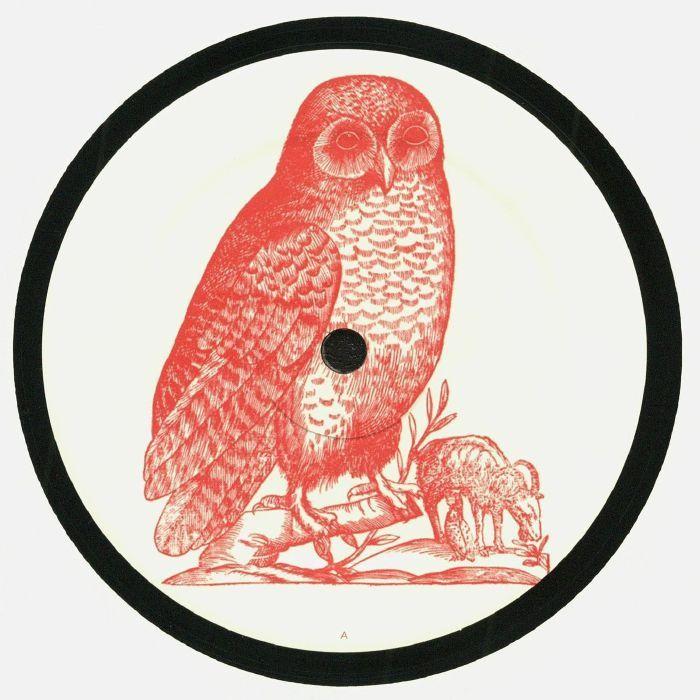 Owl Owl 5 Owl Music Vinyl Musiconvinyl Soundshelter Recordstore Vinylrecords Dj House Vinyl Records Covers Vinyl Owl Sounds