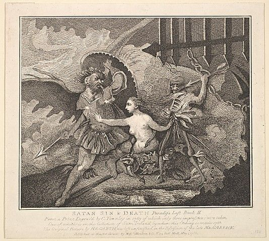 71 Best Images About Paradise Lost On Pinterest