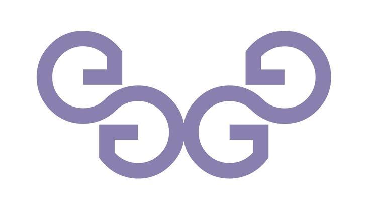 Logo jak to logo... ma się podobać Klientowi a nie osobom które będą jego docelowym odbiorcą. Tym sposobem nasza propozycja dla Gryfic nie uzyskała akceptacji. Szkoda.