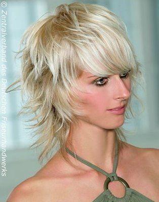 Shag Hair Style Beauteous 75 Best 70's Shag Hair Styles Images On Pinterest  Hair Cut Hair