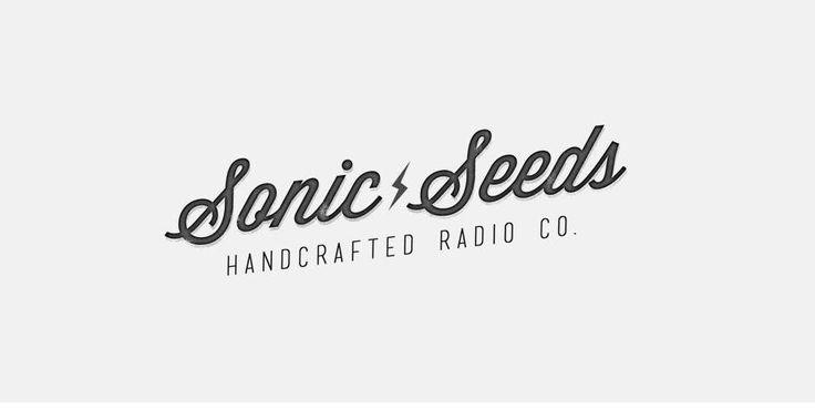 Sonic Seeds