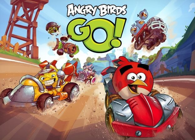 8 best andri images on Pinterest Angry birds, Blackberry 10 and - fresh angry birds go jenga coloring pages