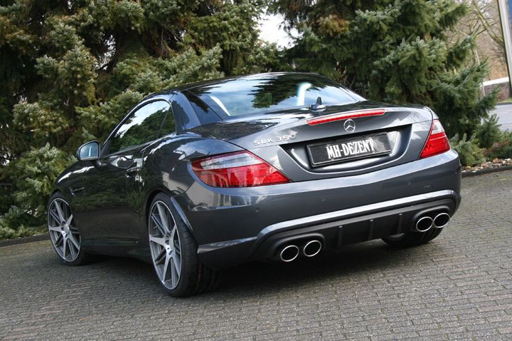 mercedes slk 350 r172 - Google Search http://www.backblade.net/ #windscreen