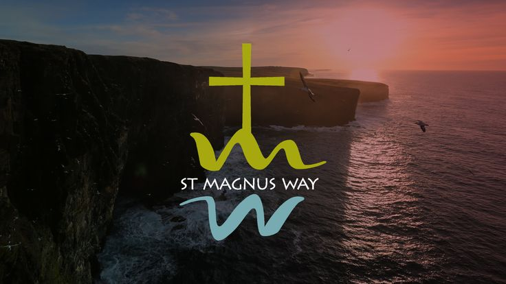 St Magnus Way | A 55 mile pilgrimage route through Mainland Orkney