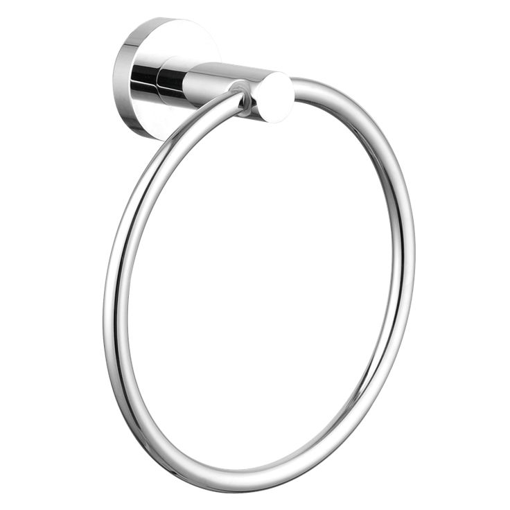 Find Mondella Resonance Towel Ring at Bunnings Warehouse. Visit your local store…