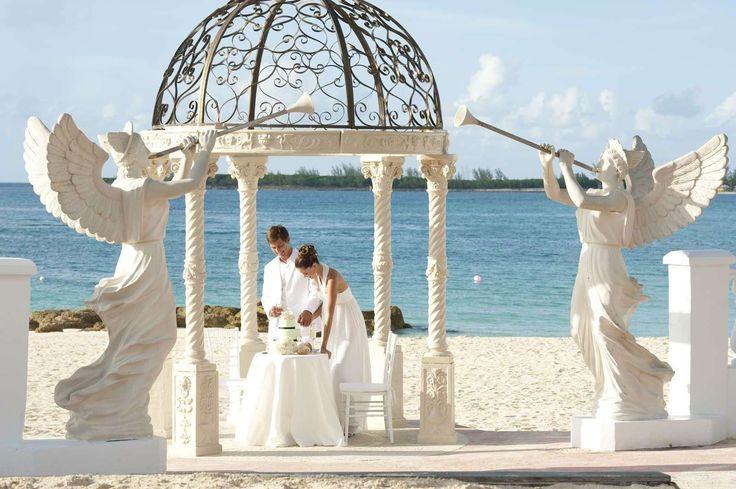 Cheap Wedding Venues Houston   cheap weding venues houston - wedding venues in london -