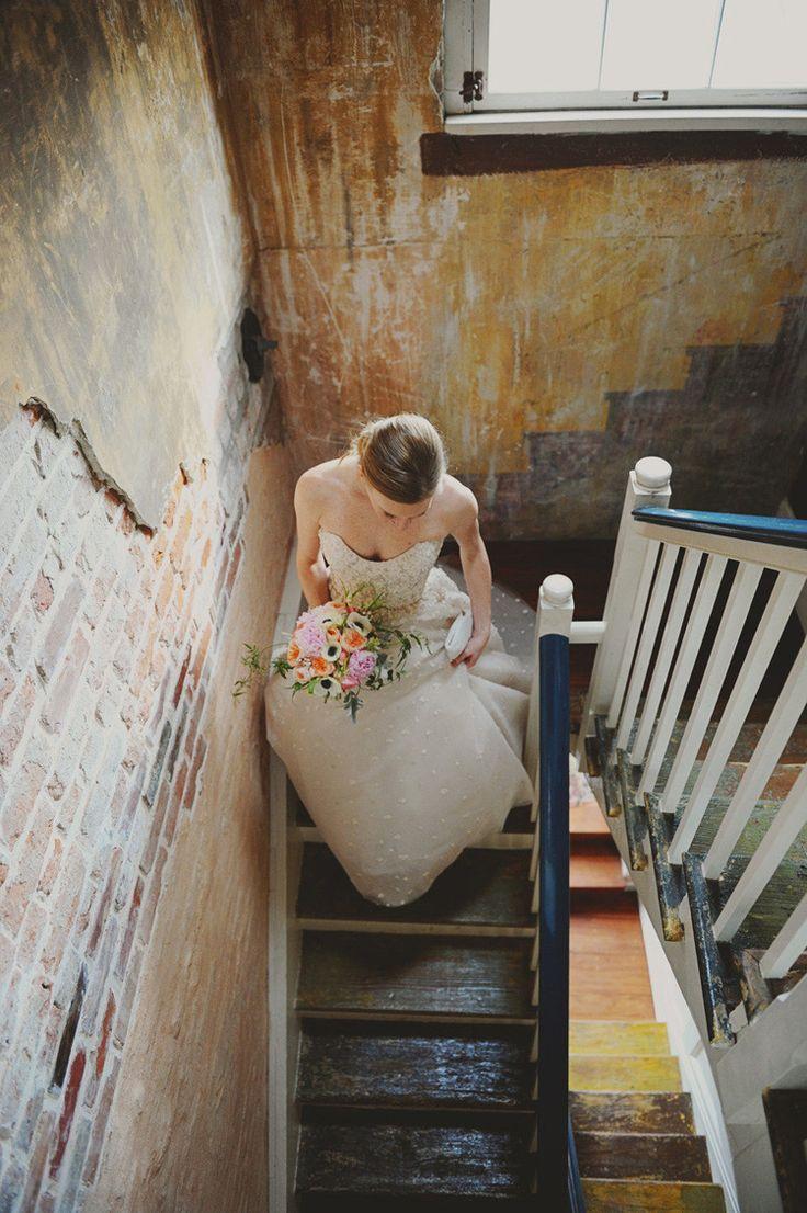 Una boda increíble y hermosa llena de detalles e ideas!!! vintage wedding!
