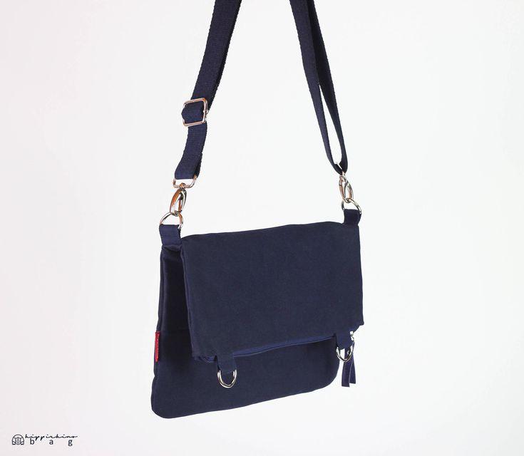 $   by hippirhino         #design  #craft  #christmas #Luggage  #waxedbag#Women  #stylish  #bag  #love