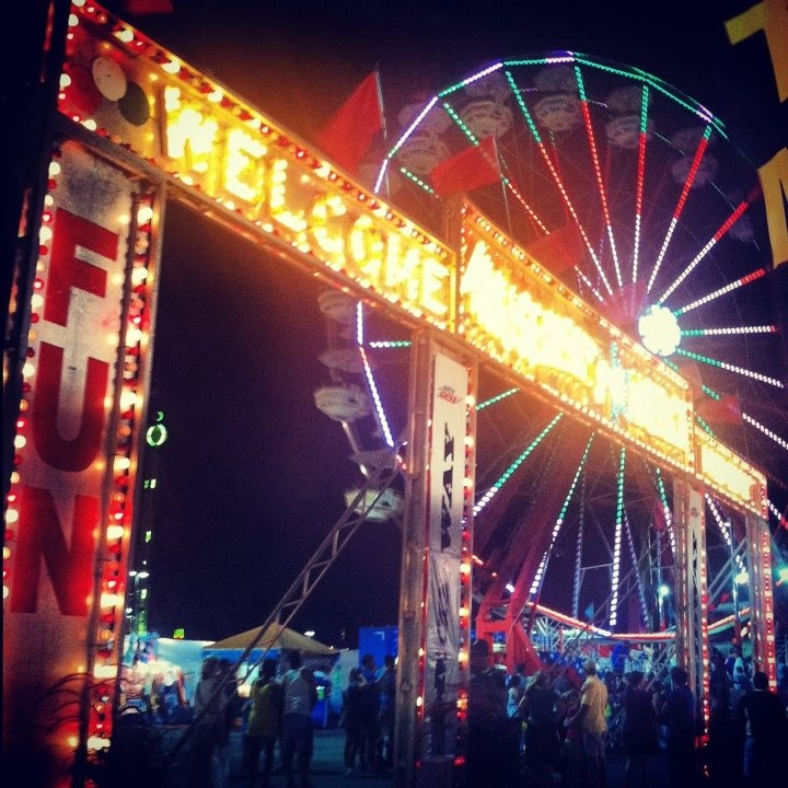 31 best images about columbus through my eyes on pinterest for Craft show ohio state fairgrounds