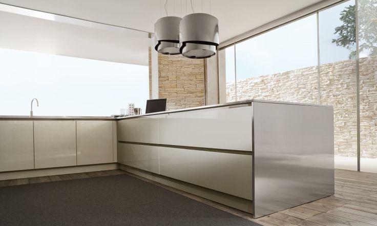 Kchen L Form Modern Kitchen Old World Kitchen Design Ideas Simple