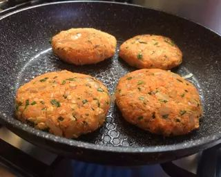 Vegetarian Recipes, Healthy Recipes, Sin Gluten, Delish, Food And Drink, Favorite Recipes, Lunch, Snacks, Vegetables