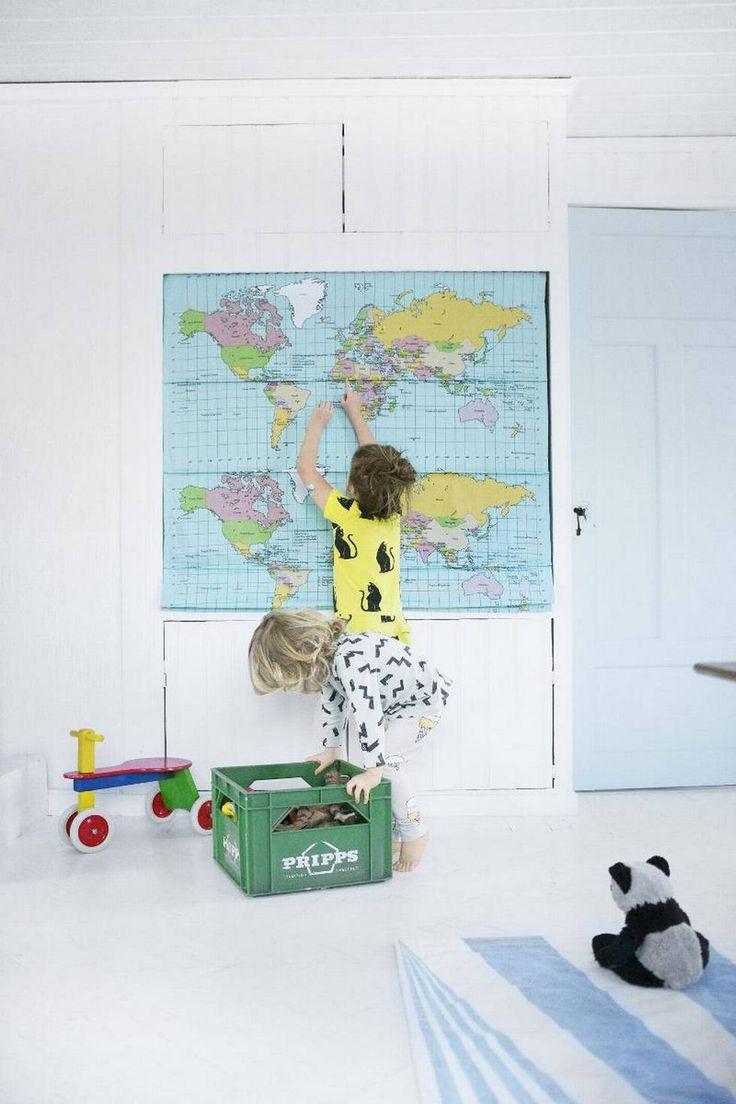 Lær familiens enkle gjør det selv-triks! - Aftenposten