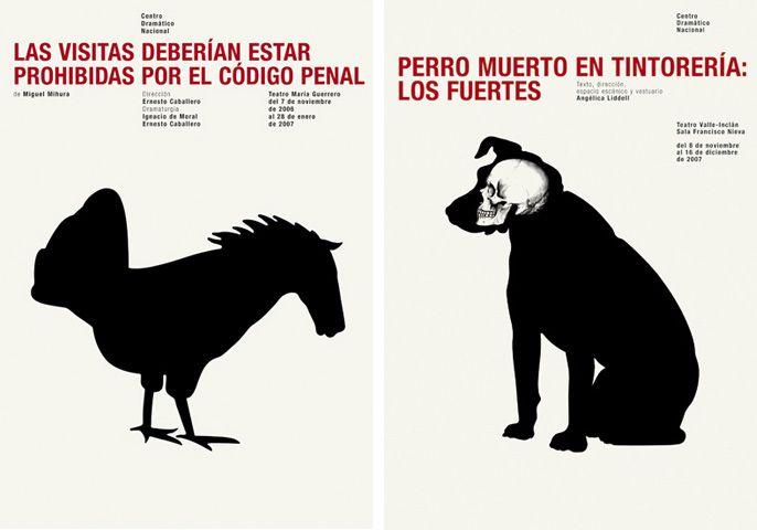 Resultado de imagem para Isidro Ferrer