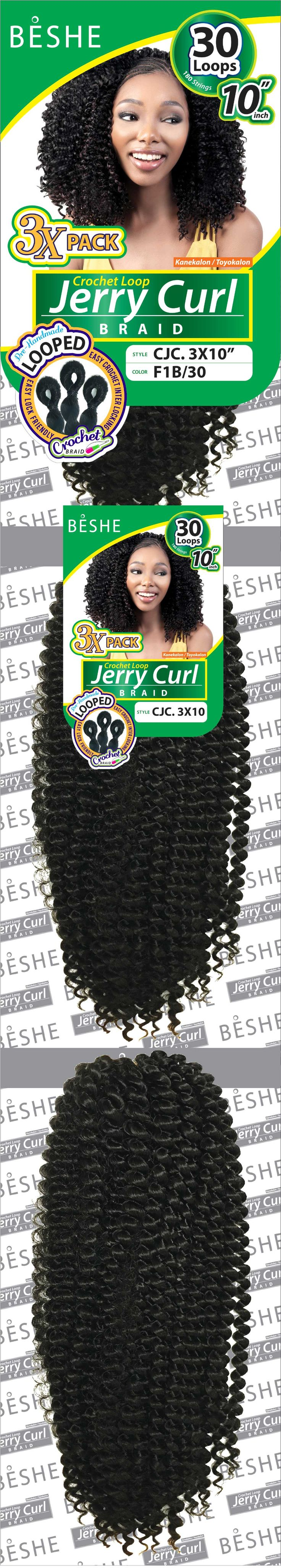 Crochet Braids Xpression Multi : pre looped crochet hair curl crochet crochet braids beshe multi multi ...