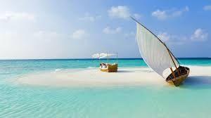 """Képtalálat a következőre: """"maldív szigetek utazás"""""""