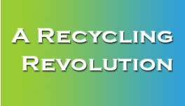 Recycling Revolution..Facts about recycling  http://www.recycling-revolution.com/recycling-facts.html#