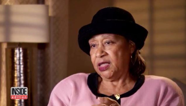 OJ Simpson's Sister Says There's No Reason Why He Shouldn't Be Paroled