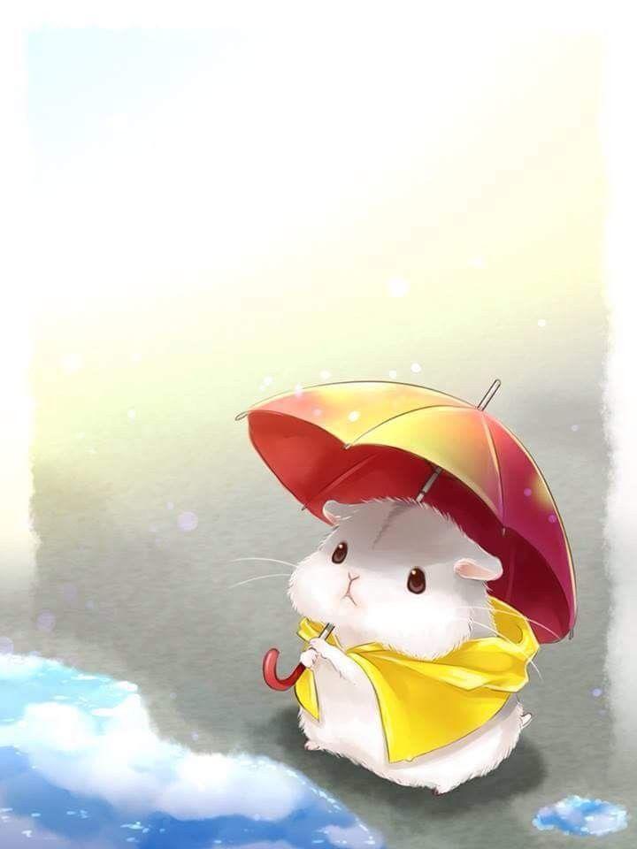 Pin By Sakiko Yumeno On Avatar Cute Drawings Cute Art Kawaii Art