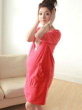 Buy Cheap Maternity Clothes Online - Milanoo.com