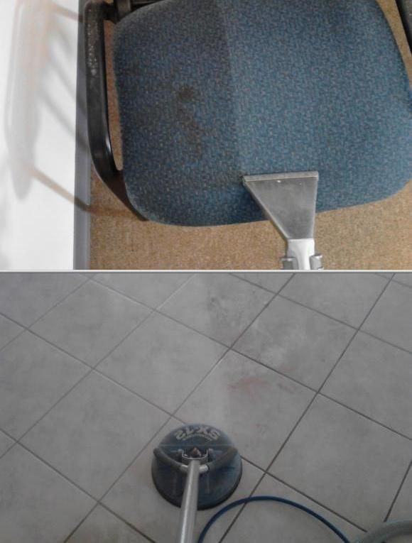 Abracadabra Carpet   Tile Cleaners provides some of the best green carpet  cleaning services in the city  They provide thorough and affordable carpet. The 25  best Affordable carpet cleaning ideas on Pinterest   Gray
