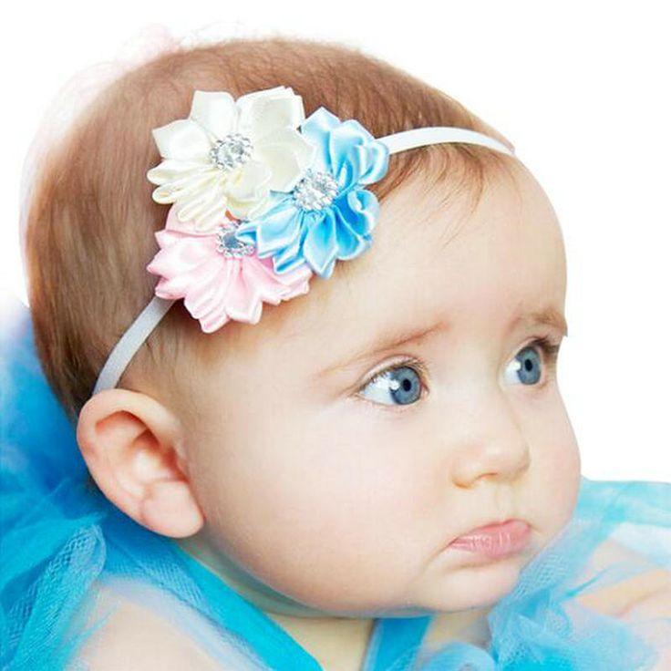 Us bambino appena nato fascia fiori artificiali for Accessori per laghetti artificiali