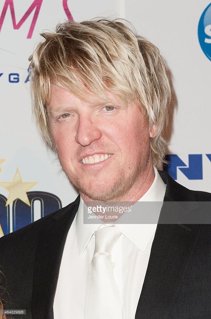 HBD Jake Busey June 15th 1971: age 44