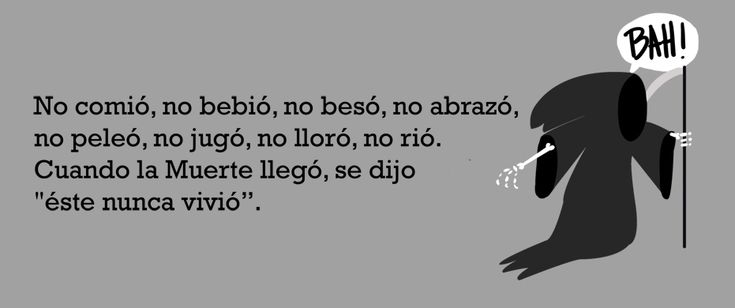 #Cuentosquenosoncuento #codigodanza