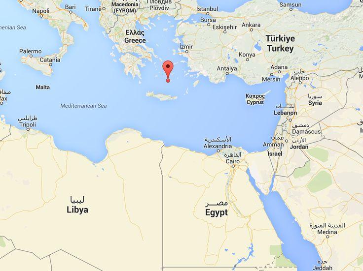 """la science sur """"les dix plaies d'Egypte"""""""