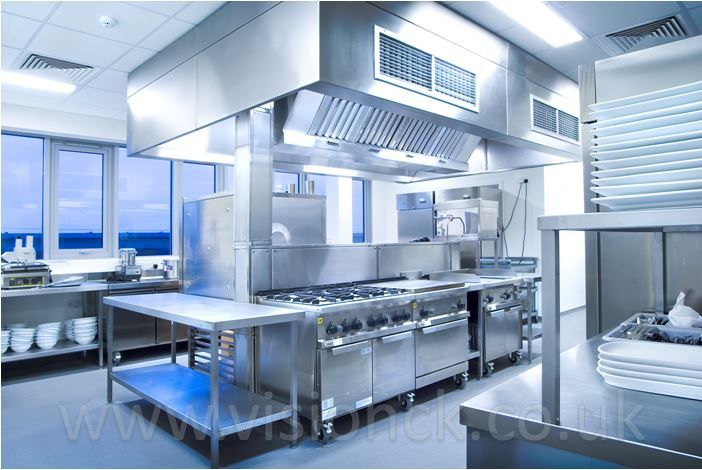 Commercial Kitchen Equipment Commercial Kitchen Design Supplied And Install