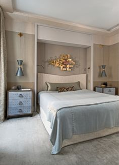 These designs by the best interior designs are really luxurious and amazing -Jean-Louis Deniot